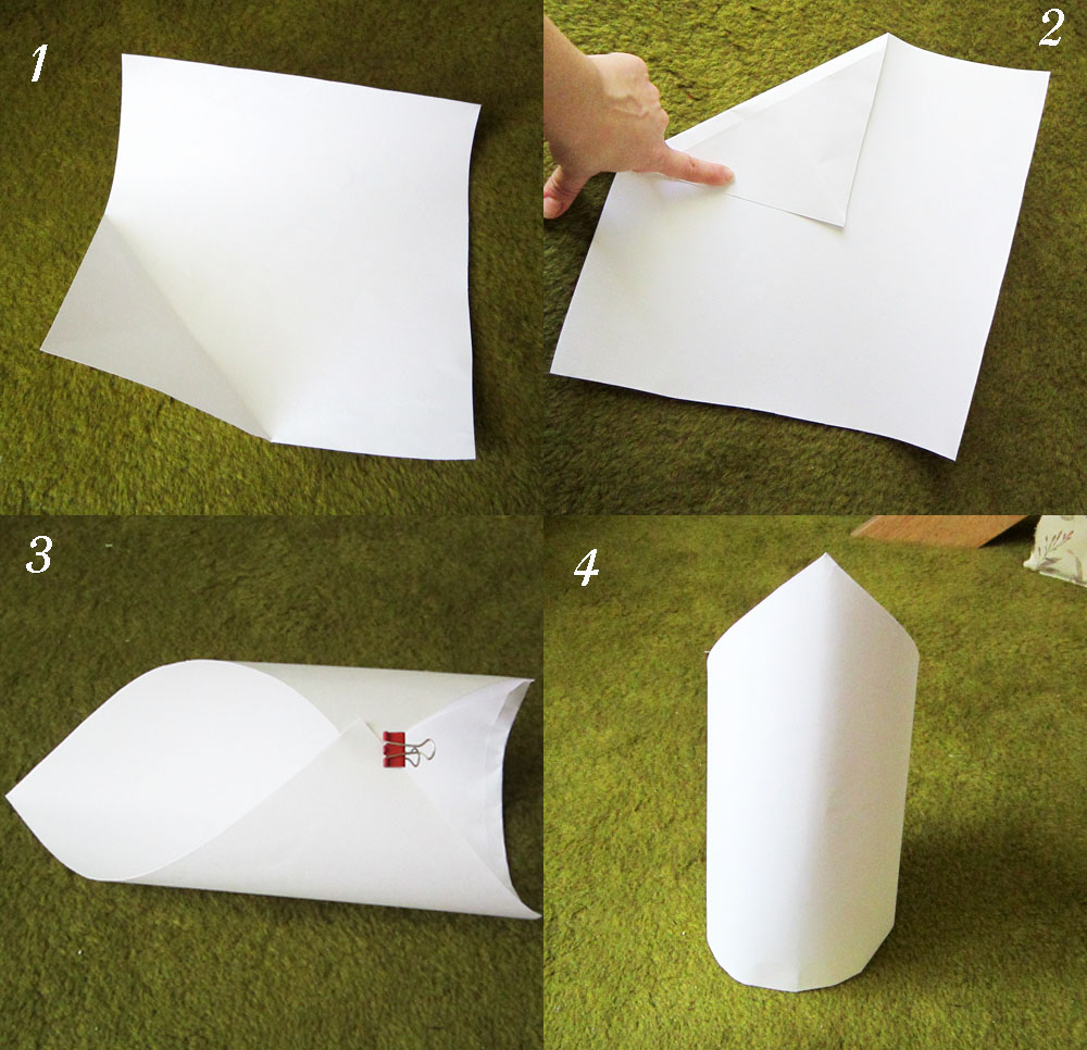 how to make scratch n sniff paper
