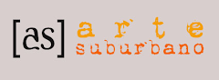 [as] artesuburbano
