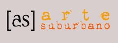 [as] artesuburbano