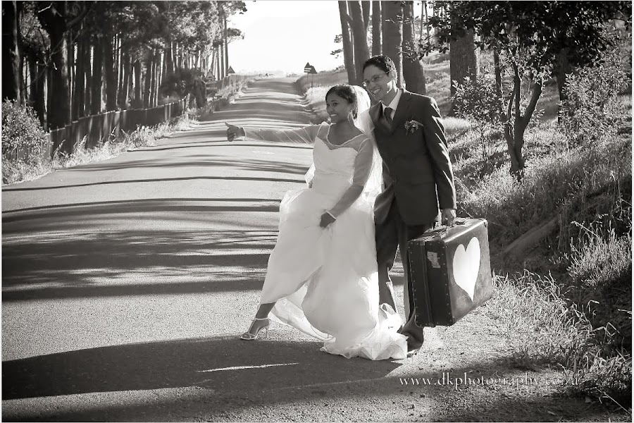 DK Photography Slideshow-292 Amwaaj & Mujahid's Wedding  Cape Town Wedding photographer