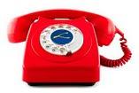 UNTUK SEBARANG PERTANYAAN/ORDER BOLEH MELALUI 017-7859891 (SMS)