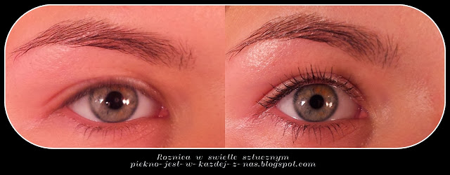 Oriflame Beauty, Wonder Lash Mascara