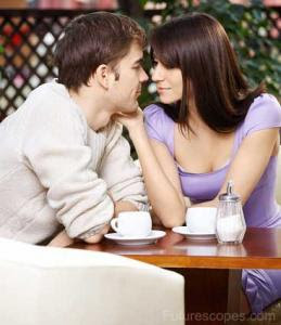 laws_dating_men -  Ways To Increase Your Value