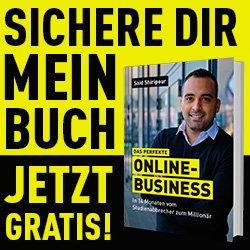 Top Anleitung Online-Business!
