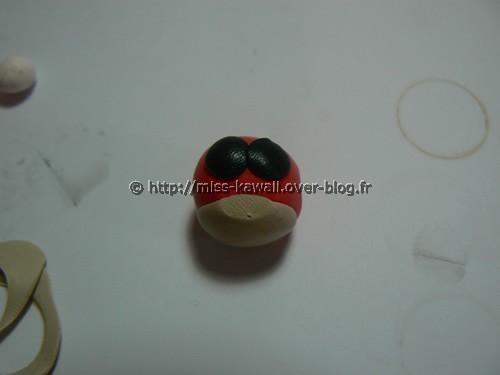 http://3.bp.blogspot.com/-Nutdk-e2bpQ/UClkTSuaJYI/AAAAAAAABQM/5FP6snt0hhU/s1600/P1030350.jpg