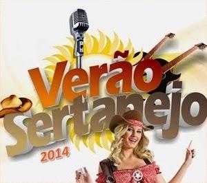 CD+Ver%C3%A3o+Sertanejo+2014 CD – Verão Sertanejo – 2014