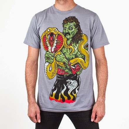 http://electriczombie.merchline.com/collections/shirts/products/charmer-t-shirt
