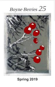 Boyne Berries 25