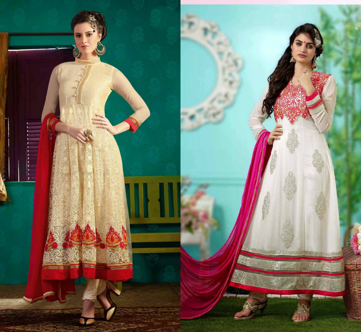 Daindiashop.com | Online Indian Wedding Suits, Designer Suits ...