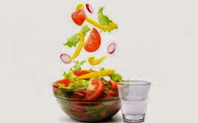 tips sehat berhaji
