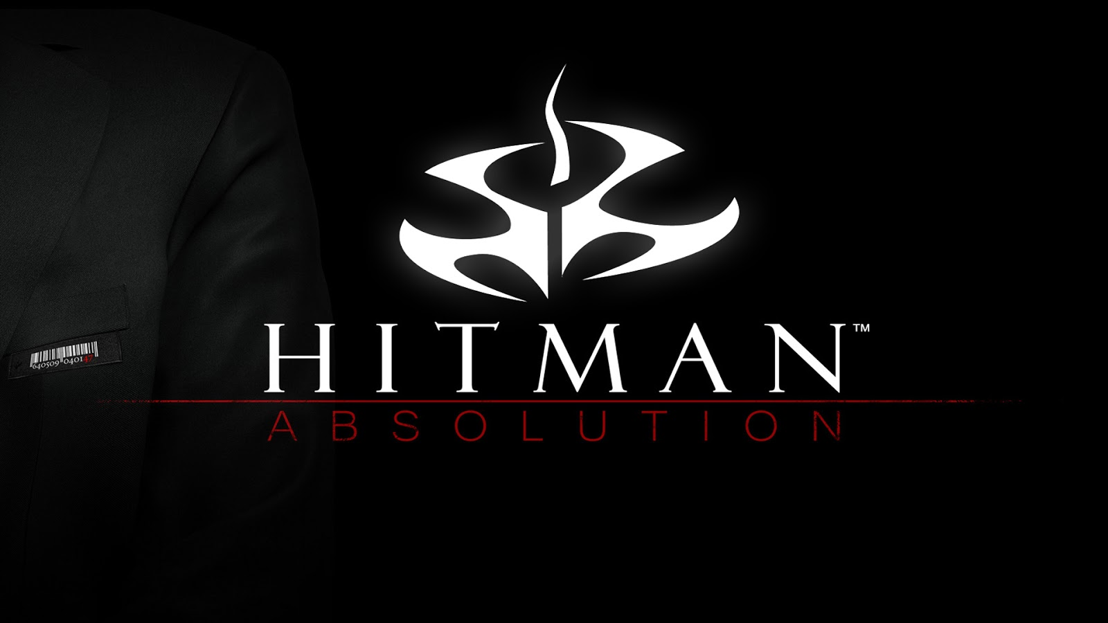 Full HD Hitman Wallpapers.