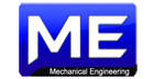 ME - Mechanical Engineering | online magazine for mechanical engineers