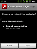 lib.zip flash player