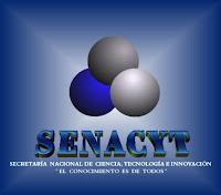Senacyt