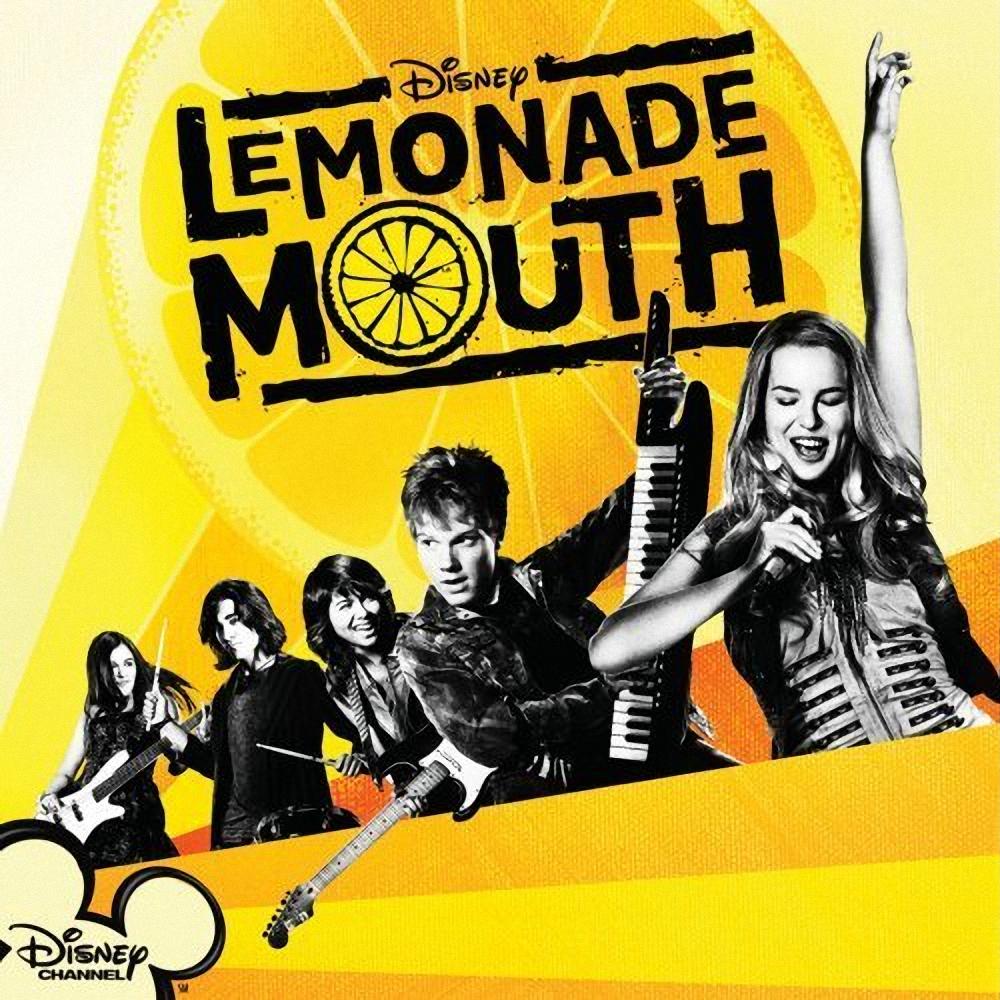 Descargas e informacion Hannah Montana-Miley Cyrus