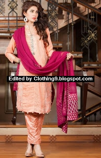 Exclusive Evening Formal Wear 2016