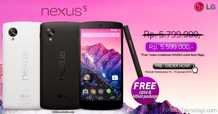 Nexus 5 Smartphone,nexus, smartphone,