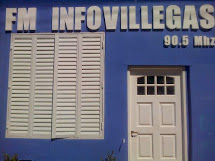 Infovillegas