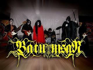 Chord Gitar Batu Nisan - Tangisan Kematian