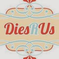 DiesRus