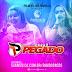 Forró Pegado CD - Em Palmeira Dos Indios - AL 20/08/2014