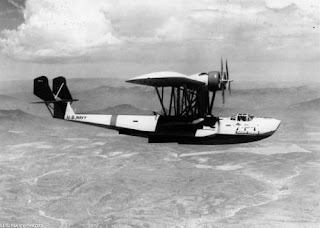 pby aircraft
