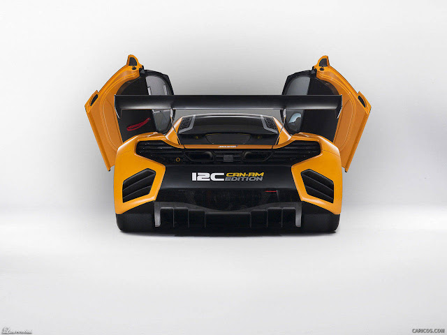 Mobil-Supercar-McLaren-12C-GT-Can-Am_7