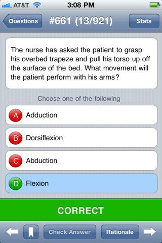 fundamentals of nursing 7th edition pdf