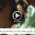 Pakistani Peoples And Fans Angry With Mahnoor Balouch For This Scene