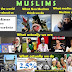 Muslims are Not Teorrist