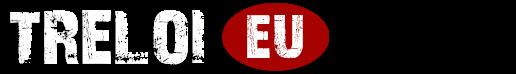 Treloi.eu | Τα καλύτερα του Internet