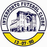 http://brasileiroseried.blogspot.com.br/2013/12/interporto-futebol-clube.html