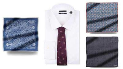 Vakko%2Bcep%2Bmendili-kravat.jpg