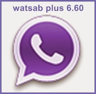 واتساب بلس 6.60 , WhatsApp PLUS 6.60