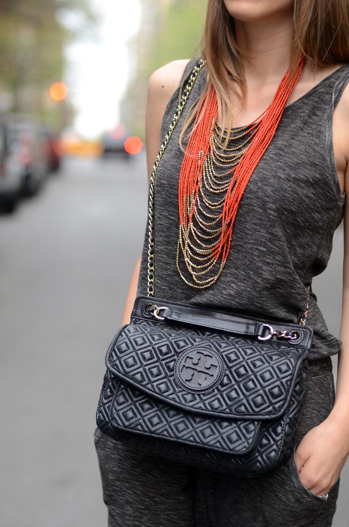 Alison Liaudat, blog mode suisse, fashion blogger, blogueuse, switzerland, trend, outfit, inspiration, hm, zara,