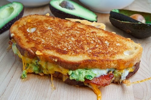 http://coolmaterial.com/roundup/the-webs-best-grilled-cheese-sandwiches/
