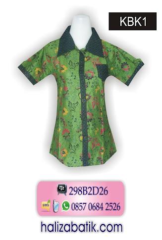 085706842526 INDOSAT, Grosir Baju Batik, Gambar Baju Batik, Baju Batik Terbaru, KBK1, http://grosirbatik-pekalongan.com/Blus-kbk1/