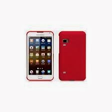 Harga Dan Spesifikasi Samsung Galaxy Player 70 Plus New