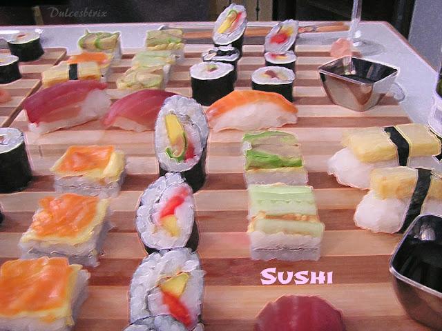 Sushi-dulcesbtrix
