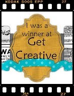 Are you a winner? please feel free to show it on your blog!!