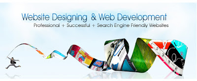 Web Designing in Karnal - Web Mate