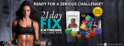 http://teambeachbody.com/shop/-/shopping/BCP21E160?referringRepId=263743