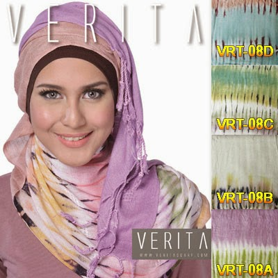 http://store.rumahmadani.com/category/scarf/