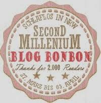 Mein Lieblings♡Blog