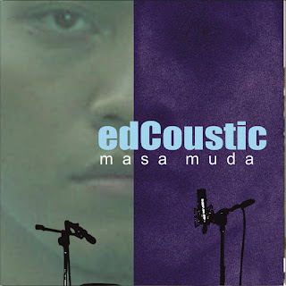 Edcoustic - Masa Muda on iTunes