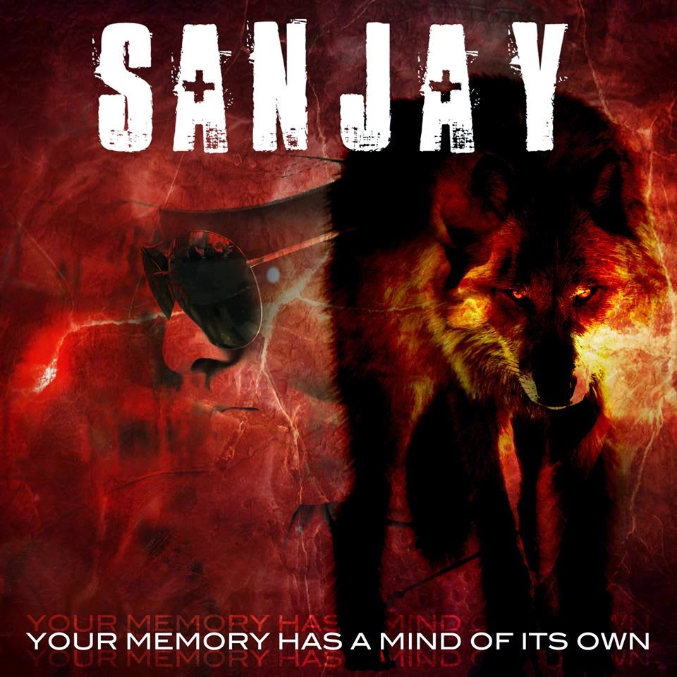 Name Sanjay Image Artist Name Sanjay