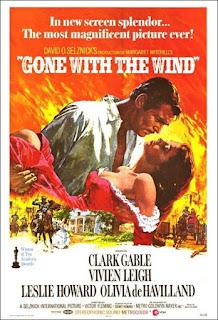 Lo que el viento se llevó(Gone With the Wind)