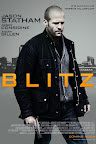 Blitz, Poster