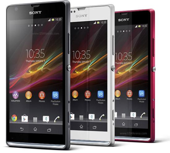 harga hp sony xperia sp spesifikasi lengkap terbaru, android prosesor cepat kamera bagus, gambar dan review hp xperia sp kelebihand an kekurangan, ponsel android canggih 2013 2014