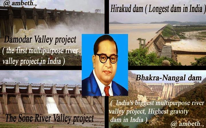 advantages of multipurpose river valley projects Damodar valley corporation (dvc) is the first river valley project in india the main aims and objects of damodar valley multipurpose project are.